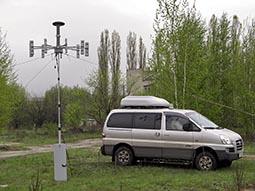 база данных телефонов г москвы